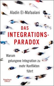 Das Integrationsparadox