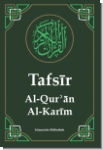 Tafsir, Al-Qur an Al-Karim - Click Image to Close