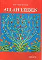 Allah lieben - Click Image to Close