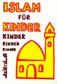 Islam fur Kinder